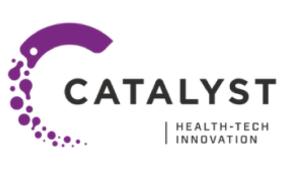 catalysthti