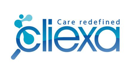 http://www.cliexa.com/