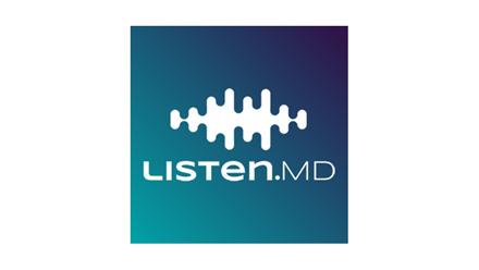 https://www.listen.md/