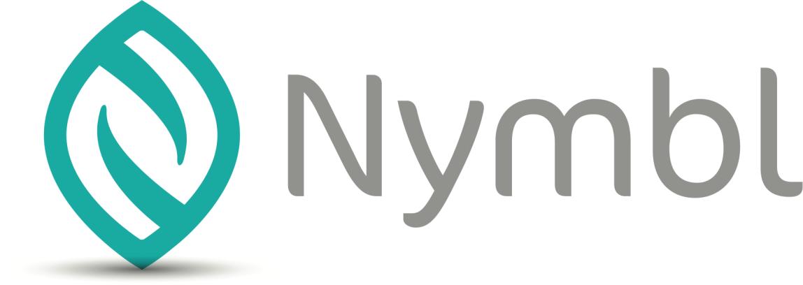 Nymbl Logo final - Tom Virden