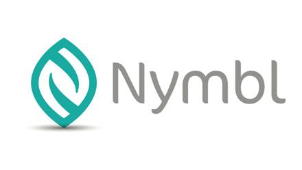 http://nymblscience.com/