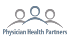 physician-health-partners