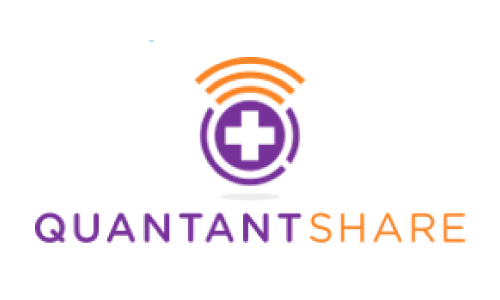 http://www.quantantshare.com