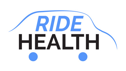 https://www.ride-health.com/