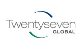 twentyseven-global-logo